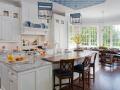 [经验分享]厨房卫生间做好这几个细节,做家务更轻松!