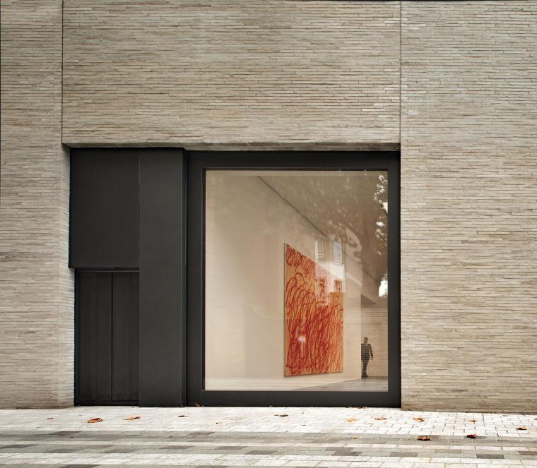英国高古轩画廊-9