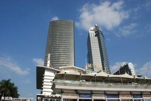 海南某三亚旅游区建筑电气施工组织设计