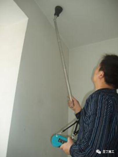 钢筋扫描仪和楼板测厚仪使用教程图文解说_11