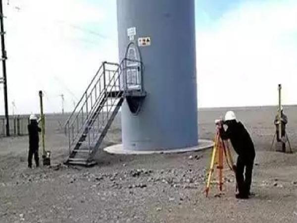 高铁施工中沉降观测的技术要点