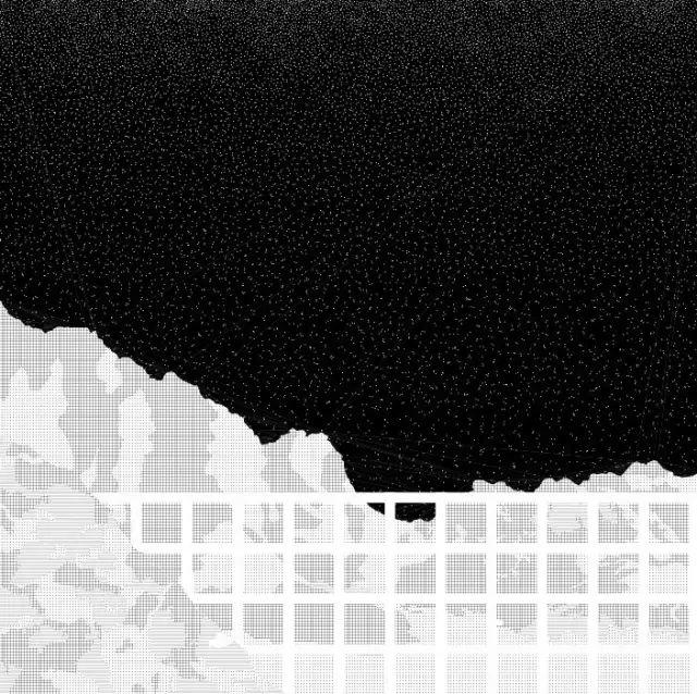 不食人间烟火的32张建筑图_16