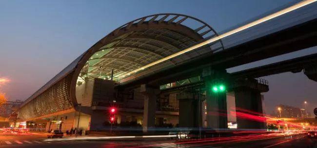 中央正式发文:这14个城市规划的地铁没了!