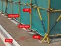 房建脚手架工程施工技术交底培训(48页 图文结合)