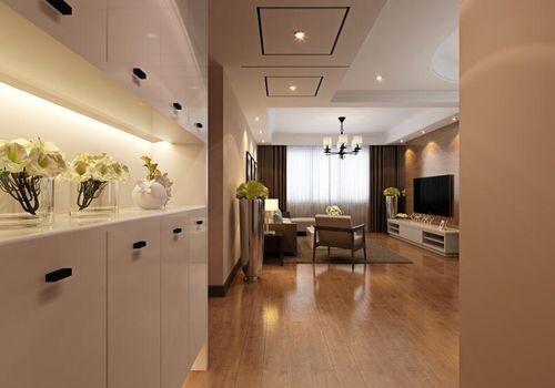 138平米混搭风,这样的客厅让人眼前一亮-500x750 (1).jpg