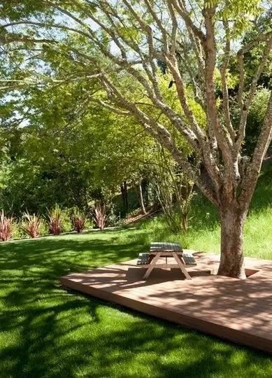 景观做得好丨给树让让路-640.webp (45).jpg