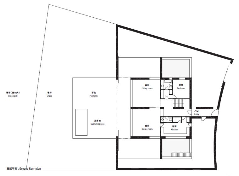 阿森西奥住宅-`NVSR1IE$61_B7O4N4(A93F.png