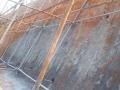 基坑支护—土钉墙的施工工艺