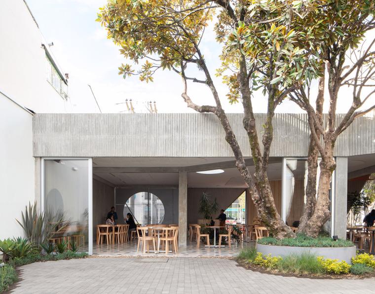 030-new-restaurant-for-masa-by-studio-cadena