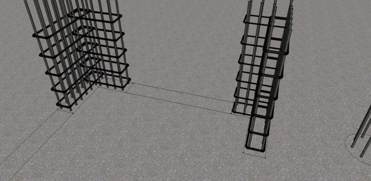 4个主体工程项目铝模板专项施工方案(含产品说明书)