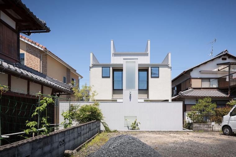 日本场景之家-2