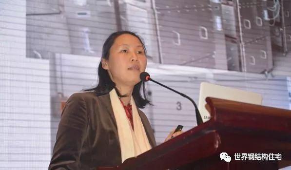 钢结构市场推动中国水性涂料市场