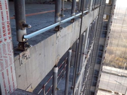 建筑幕墙施工中不容忽视的13项细节!
