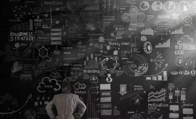 未来项目管理的发展方向,轻松创优的关键是什么?