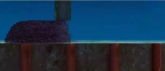 希腊rion-antirion桥——一座将减隔震用到极致的桥梁_9