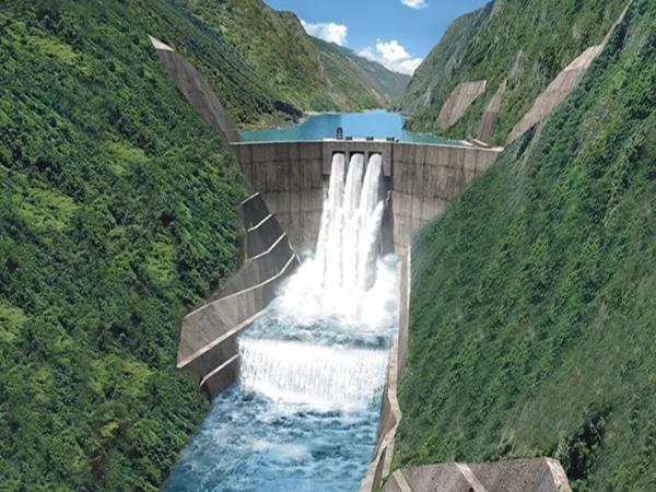 国内水电EPC推广遇难题 但未来将成主流