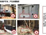 建筑工程23项常见渗漏类质量通病防治手册PPT(52页)