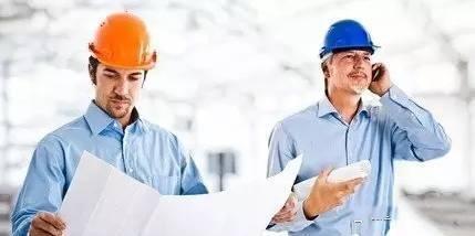 房地产开发成本测算,你想了解的都在这了!