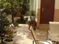 房地产住宅入户花园专题解析