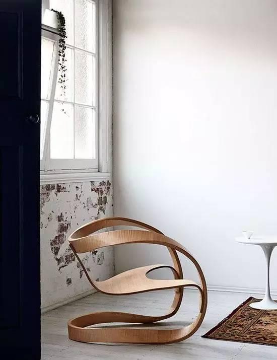 具有创意的家具设计,你怎么看?
