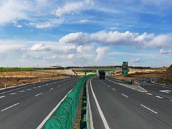 公路工程预算编制中常见问题的解析,还不快mark下?