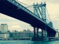 公路工程施工讲义(路面工程、桥梁工程、隧道工程、涵洞工程等)