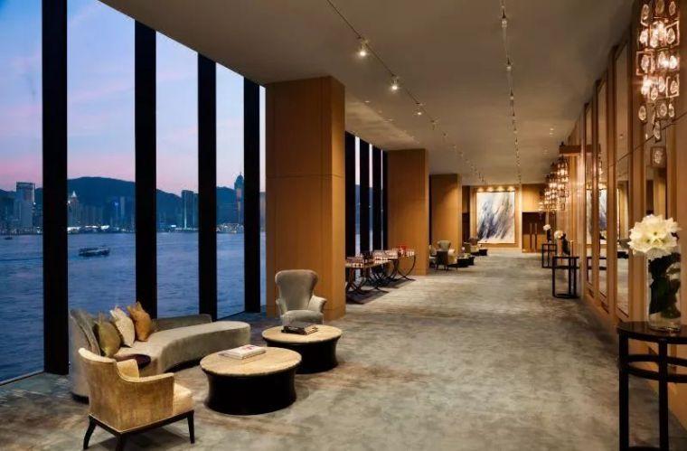 2018年度的亚洲酒店设计大奖,一半在中国_32
