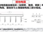 施工现场临时用电管理培训(146页)