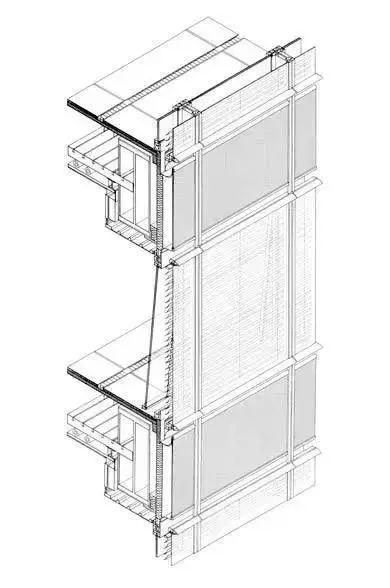 最全的德国装配式建筑技术体系研究_17