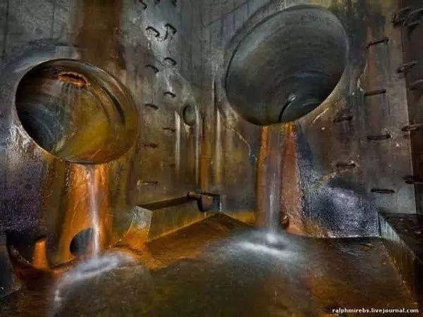世界上有哪些先进的排水系统?(图文详解)_44