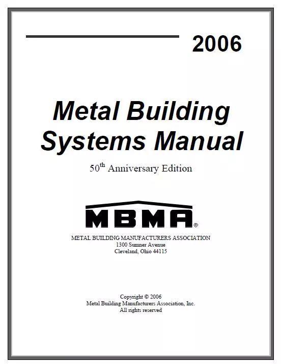 《钢结构设计标准》解说专题(3)---新钢标与现行规范的逻辑关系