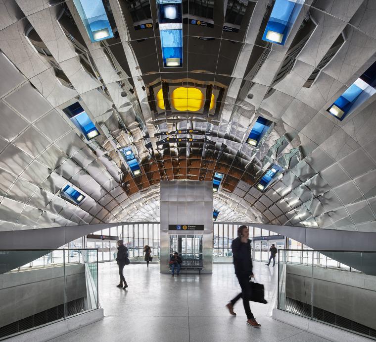 加拿大大气照相机公共艺术装置-006-atmospheric-lens-by-grimshaw-architecture
