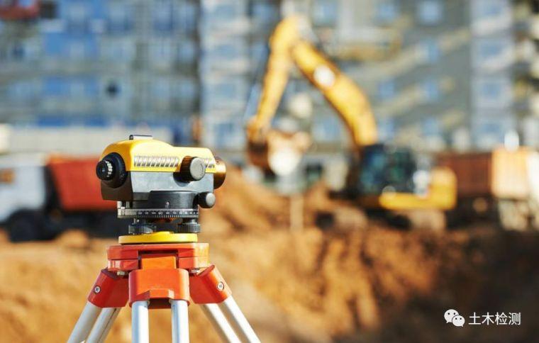 什么情况下需要对工程结构检测鉴定?