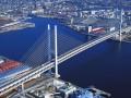 [广东]水道航道整治工程监理安全风险评估