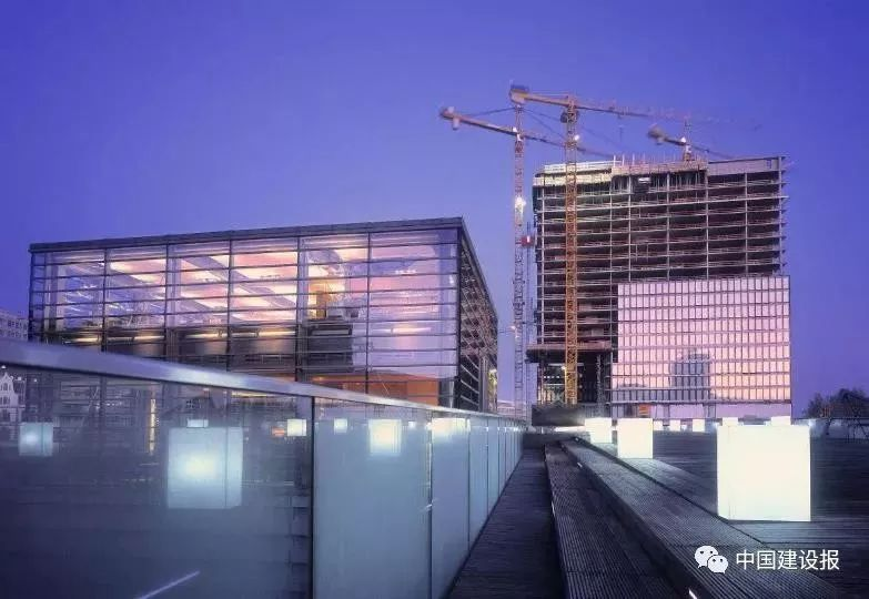 《大型工程技术风险控制要点》,明确监理、建设、施工等各方职责_8