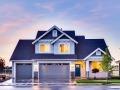 建筑工程造价指标分析表