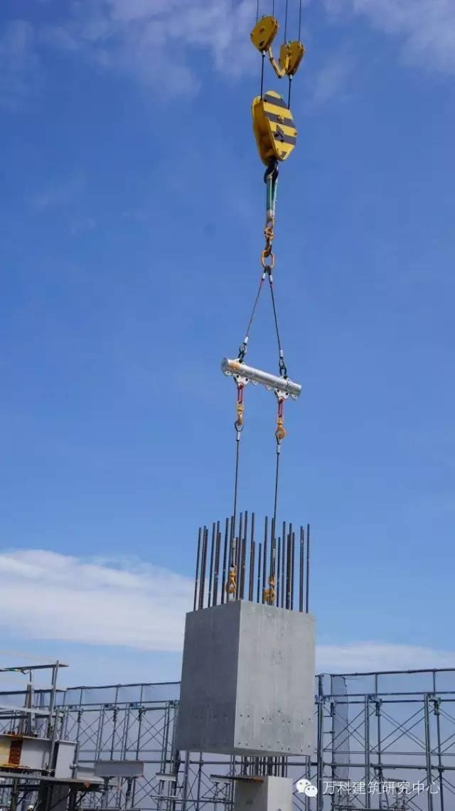 标准精细化管理、高效施工,近距离观察日本建筑工地_29