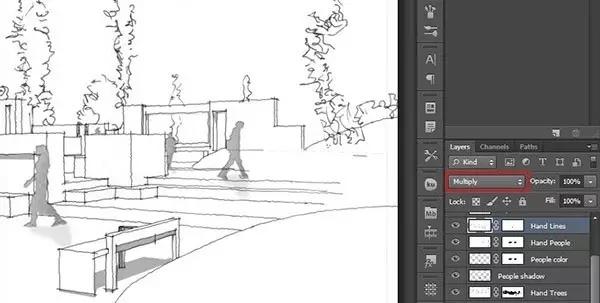 开始你的SketchUp模型技巧要掌握-640.webp (7).jpg