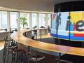 创意办公室设计之色彩搭配技巧