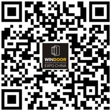 """[门窗展]2018创新奖入围名单揭晓,""""星品""""迷一定不能错过!_3"""