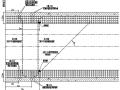 铁路项目隧道工程隧道过轨管施工技术交底