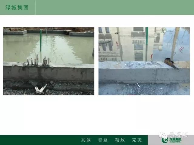 干货|绿城精致景观营造工艺工法篇倾情呈现-20160518_104945_094.jpg
