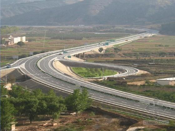 [江苏]高速公路路面各分项工程施工标准技术指导169页(附混合料设计)