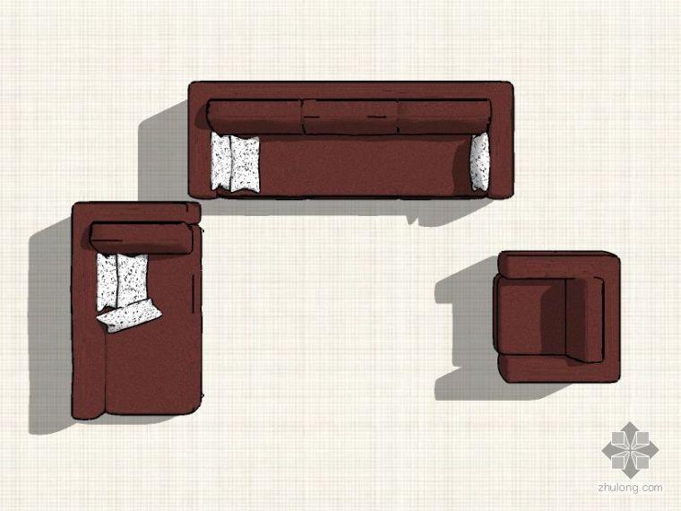 沙发组合_2