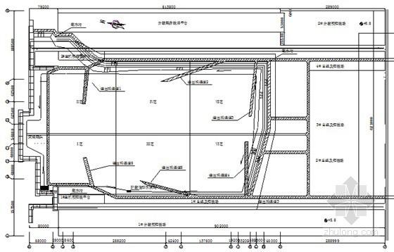 [山东]造船坞工程施工组织设计236页(图文并茂)