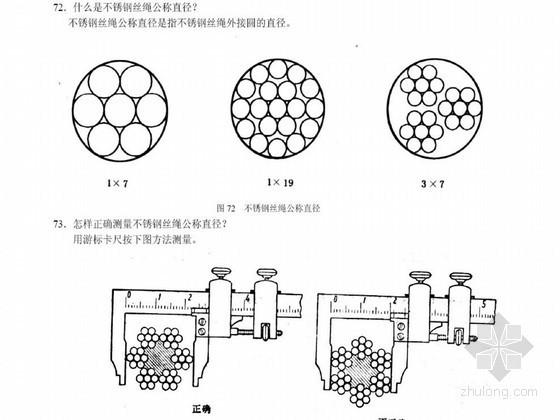 幕墙设计施工1000问(PDF)