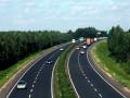 公路工程施工项目管理(共71页)
