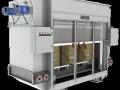 TRAFOTEK驱动变压器适用于低压和中压驱动器的变压器