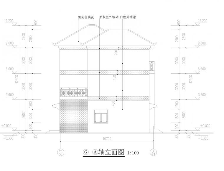 宁波中式私宅_6
