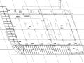 交行餐厅给排水设计施工图